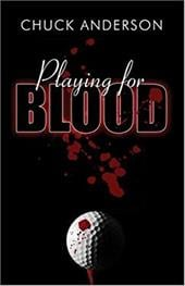 Playing for Blood