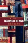 Sqs Mystery #1: Shadows in the Night