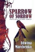 Sparrow of Sorrow: Poems about Domestic Violence