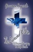 The Diamond Within: A Personal Journey to Self-Worth