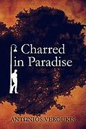 Charred in Paradise