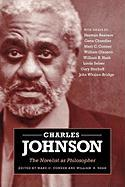 Charles Johnson: The Novelist as Philosopher