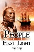 People of the First Light