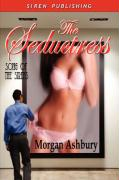 The Seductress [Song of the Sirens 1]