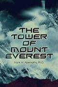 The Tower of Mount Everest