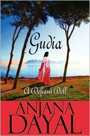 Gudia: A Defiant Doll