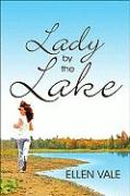Lady by the Lake