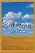 Poetry about Everyday Life