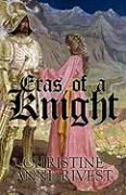 Eras of a Knight