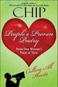 People's Proven Poetry: From One Woman's Point of View: Calling All Hearts