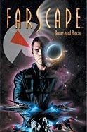 Farscape, Volume 3: Gone and Back