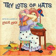 Try Lots of Hats