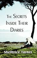 The Secrets Inside Their Diaries