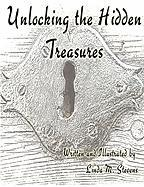 Unlocking the Hidden Treasures