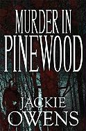 Murder in Pinewood