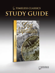 Great Expectations Digital Guide