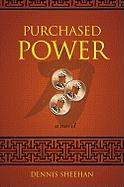 Purchased Power