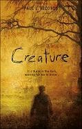 Creature: It's There in the Dark, Waiting for Me to Move..
