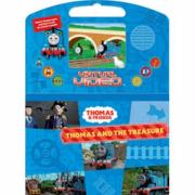 Thomas and Friends at the Station