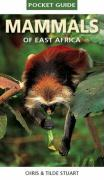 Pocket Guide to Mammals of East Africa