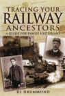 Lincolnshire's Lost Railways