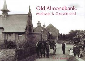 Old Almondbank