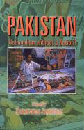 Pakistan: Nationalism Without a Nation