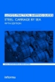 Steel: Carriage by Sea: Fifth Edition