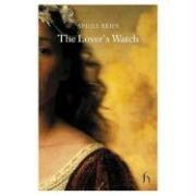 The Lover's Watch: Or the Art of Making Love