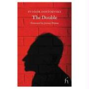 The Double: A St Petersburg Poem