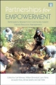 Partnerships for Empowerment: Participatory Research for Community-Based Natural Resource Management. Edited by Carl Wilmsen ... [Et Al.]