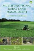 Multifunctional Rural Land Management