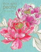 Tricia Guild Peonies Collection
