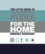 Little Book of Thrifty Fixes for the Home