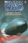 Doctor Who Short Trips: Repercussions