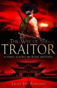 Way of the Traitor