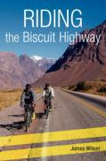Riding the Biscuit Highway