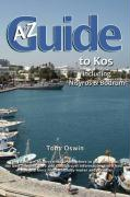 A to Z Guide to Kos