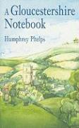 A Gloucestershire Notebook