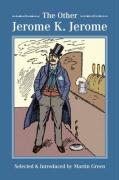 The Other Jerome K. Jerome