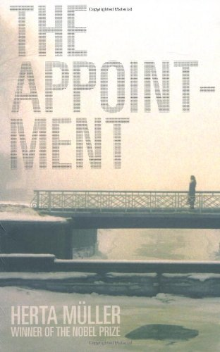 The Appointment - Herta Muller