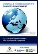Bosnia & Herzegovina's Business Environment