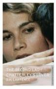 The Second Lady Chatterley's Lover
