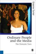 Ordinary People and the Media