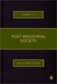 Post Industrial Society