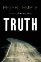 Truth - PETER TEMPLE