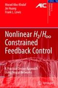 Nonlinear H2/H-Infinity Constrained Feedback Control