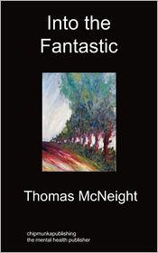 Into the Fantastic