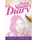 Helen Sloanes Diary Pink Cover