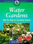 Water Gardens: Step by Step to Success